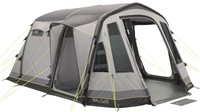 Outwell Nighthawk 4SA Air Tent 2018