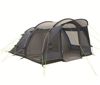 Outwell Rockwell 5 Tent 2018