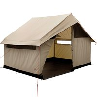 See Sizes u0026 Colours  sc 1 st  C&ing World & 5 Man Tents | 6 Man Tents | Family Tents | Large Tents Buy ...