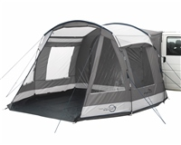 Easy Camp Shamrock Drive-Away Awning 2019