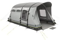 Outwell Huntley 3SATC Air Tent 2018
