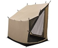 Robens Prospector S Inner Tent 2018  sc 1 st  C&ing World & Inner Tents | Kampa Inner Tents | Outwell Inner Tents Buy u0026 Review ...
