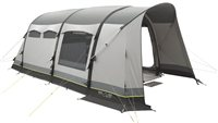 Outwell Broadview 4SATC Air Tent 2018