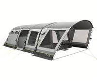 Outwell Ballentine 6SATC Air Tent 2018