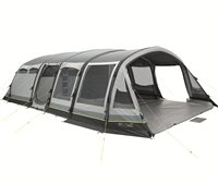 Outwell Greycliff 7SATC Air Tent 2018