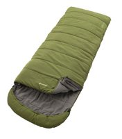 Outwell Colibri Lux Sleeping Bag 2019