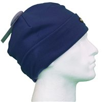 White Rock Polar Tech Beanie Hat
