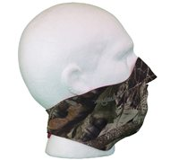 White Rock Masque Thermal Face Protection