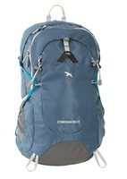 Easy Camp Companion 25 Rucsac