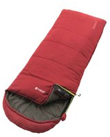 Outwell Campion Junior Sleeping Bag 2019