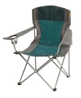 Easy Camp Arm Chair 2021