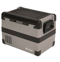 Outwell Deep Cool 35L Cool Box 2019