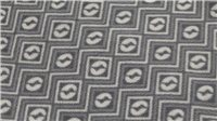 Outwell Huntley 3SATC 3-layer Insulated Carpet 2018
