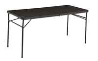 Outwell Claros Folding Table 2019 (Option: L)
