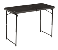 Outwell Claros Folding Table 2019