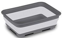 Kampa Rectangular Collapsible Washing Bowl 2019