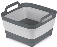 Kampa  Collapsible Washing Bowl  2019
