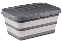 Kampa Dometic Collapsible Storage Box 2019