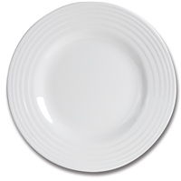 Kampa Blanco Side Plate