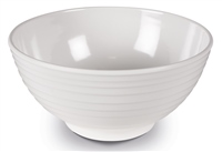 Kampa Blanco Bowl