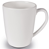 Kampa Blanco Mug Set 2019