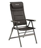 Outwell Teton Ergo Flexi Comfort Chair 2019