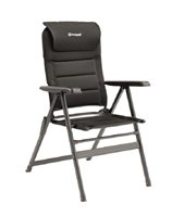Outwell Kenai Ergo Flexi Comfort Chair 2018