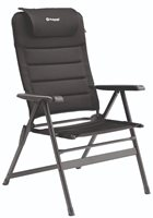 Outwell Grand Canyon Ergo Flexi Comfort Chair 2018