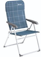 Outwell Fergus Ergo Core Collection Chair 2018