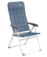 Outwell Kenora Ergo Core Chair 2019