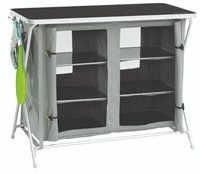 Outwell Aruba Cupboard 2019