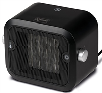 Kampa Cuboid Fan Heater 2019