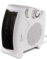 Kampa Bora Fan Heater