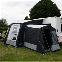 Dometic Rally Pro Annexe 2021