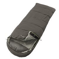 Outwell Creek LUX Sleeping Bag 2018