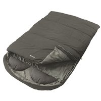 Outwell Creek LUX Double Sleeping Bag 2018