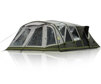 Zempire Aero TXL PRO Air Tent Package Deal 2021