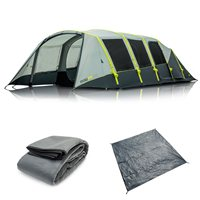 Zempire Aero TXL Lite Tent Package Deal 2018