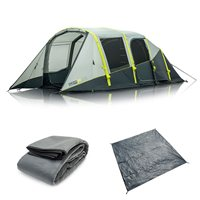 Zempire Aero TL Lite Tent Package Deal 2018