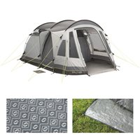 Outwell Nevada SP Tent Package Deal 2018
