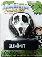 Summit Adventure Kids Head Light 2018