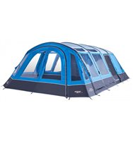 Vango Rivendale 800XL AirBeam Tent 2018