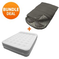 Outwell Sleeping Bundle Offer