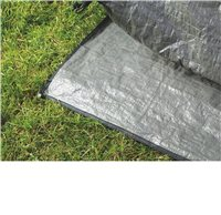Outwell Holidaymaker 500 Footprint Groundsheet 2018