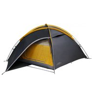 Vango Halo Pro 300 Tent 2018  sc 1 st  C&ing World & Lightweight Tents | Backpacking Tents | Cycle Touring Tents ...