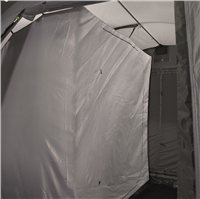 Outwell Scenic Road Inner Tent 2018