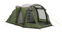 Outwell Vacationer 400 Tent 2018