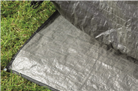 Outwell Up + Away 500 Footprint Groundsheet 2018