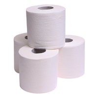 Quest Quick Dissolve Toilet Tissue