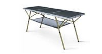 Zempire Gullwing Table